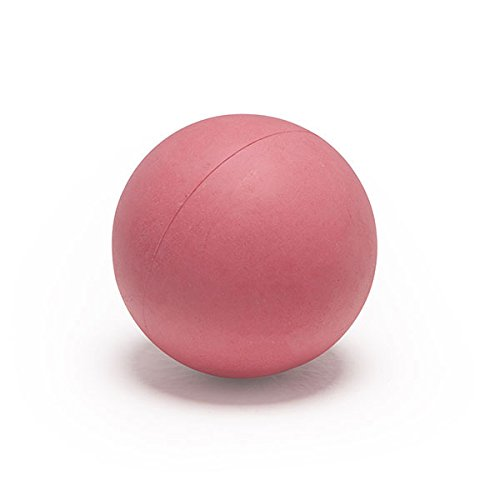 Champion Sports PLW Soft Lacrosse Practice Ball – DiZiSports Store