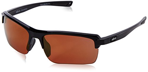 revo-crux-c-re-1021-01-or-polarized-wrap-sunglasses-black-63-mm