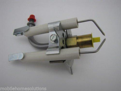 Nordyne Miller Beckett AF AFG Electrode Gun Drawer Assemb...