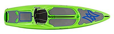 Perception Kayak