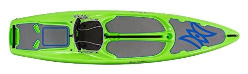 Perception Kayak Hi Life for Recreation