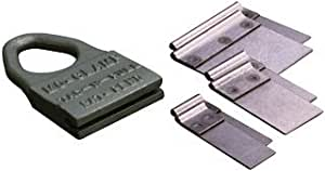 tac-n-pull? Con Pull plates-2pack