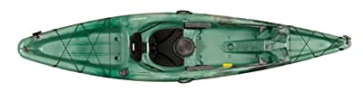Perception Sport Destiny 12.0 Kayak
