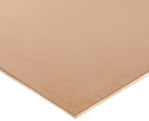 Best Bronze Sheets