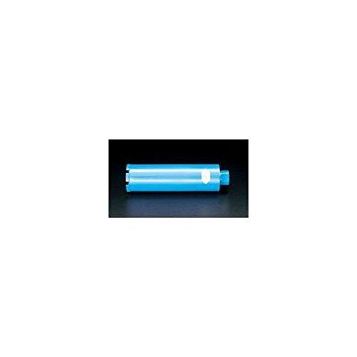【キャンセル不可】HU87355 100mm ダイヤモンドコアービット B019GN8E0O