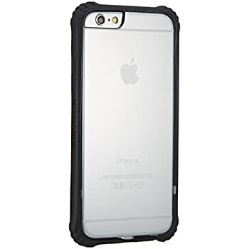 griffin iphone 6 case