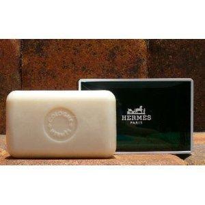 luxury-hermes-jumbo-soaps-eau-dorange-verte-gift-soap-from-hermes-paris-52oz-150g-beautifully-boxed-