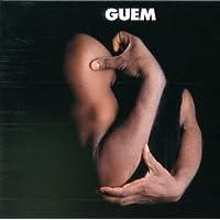 Guem-Percussions