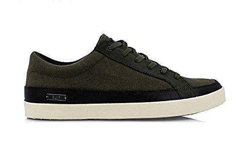 Adidas sLVR neuf cORE chaussures lO originals sneaker q35314 40, 5–46 taille
