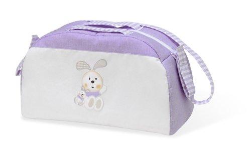 Interbaby 91055bolso cambiador para madres