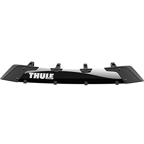 Thule AirScreen Fairing, 44