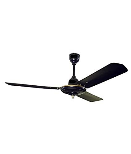 Buy cinni 48 inch regular 1200 mm designer ceiling fan online at low cinni 48 inch regular 1200 mm designer ceiling fan mozeypictures Choice Image