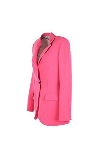 2018 Primavera Giacca Imperial Donna Estate Rosa Jt52vge vwPZHqFRqg