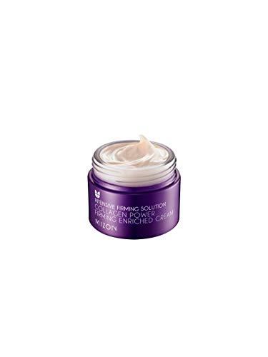 [MIZON] Collagen Power Firming Enriched Cream (Collagen Power Firming Enriched Cream)