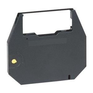''Package of Two'' Swintec 20M, 600, 640, 1000, 2000, 2400 and Others Typewriter Ribbon, Correctable, Compatible