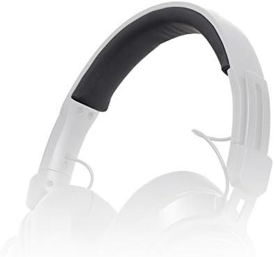 Audio-Technica HPHB2 交換用ヘッドバンドパッド BPHS2 ATH-M60x用