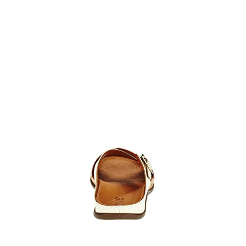 Footwear Fibbia Strive marshmallow Maria Bianco 6g6wdqx