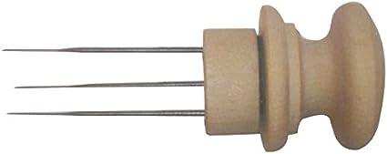 Colonial Needle Felting Needle Tool