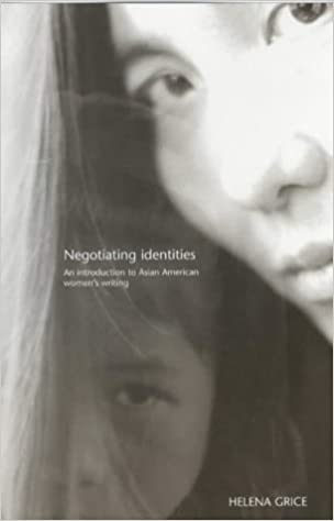 American asian identity introduction negotiating womens writing galleries