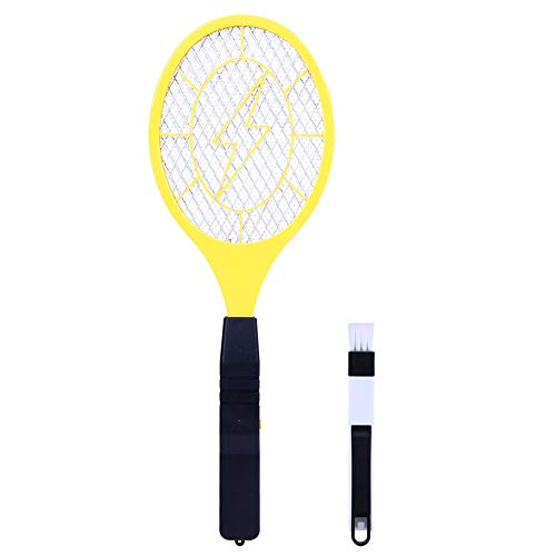 ValueHall Electric Fly Swatter Perfect for Indoor and Outdoor V7022-2