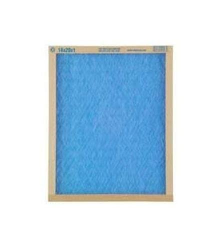 "True Blue 118251 18"" X 25"" X 1"" Furnace Air Filter"