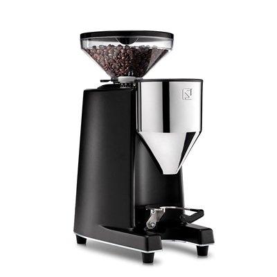 Nuova Simonelli G60 Coffee Grinder
