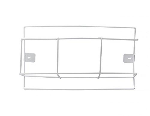 Premier pm2135 Trio accesorio de dispensador de guantes de examen: Amazon.es: Industria, empresas y ciencia