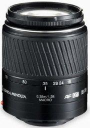 konica-minolta-af-dt-zoom-18-70mm-lens