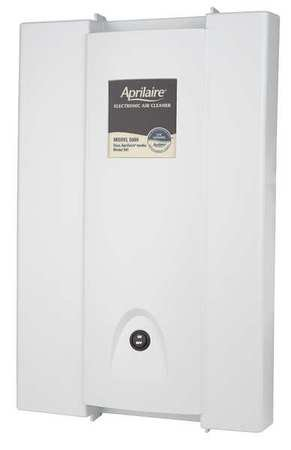 Aprilaire 4827 Humidifier Part, Power Pack & Door Assembly for Model 5000 - Gray by Aprilaire