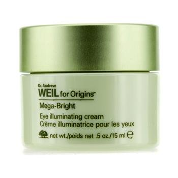 Origins Eye Brightening Cream