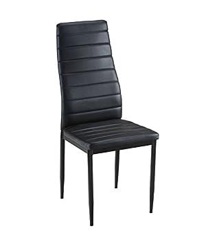 s k modern art Dining Chair