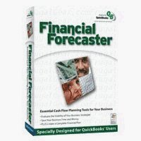 Financial Forecaster Sb Cs By Riverdeep By Encore