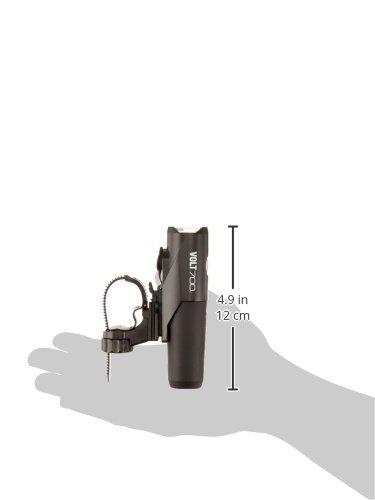 CatEye Rechargeable Headlight by CatEye (Image #8)