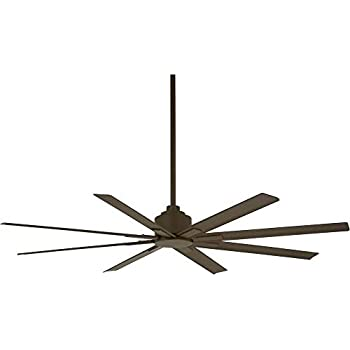 Minka Aire F896 84 Si Xtreme H2o 84 Quot Outdoor Ceiling Fan