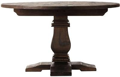 Aldridge Round Dining Table
