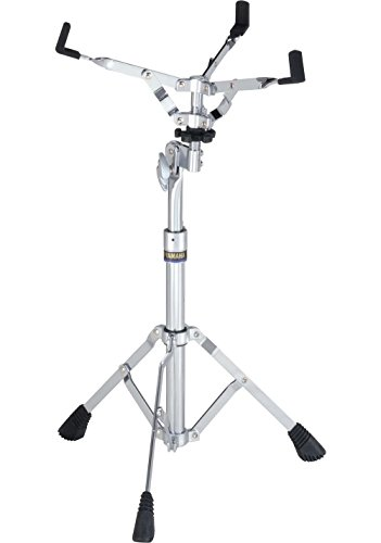 (Yamaha Concert Height Snare Drum Stand)