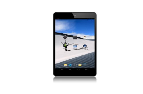 iVIEW 785TPC 7.85-Inch 8 GB Tablet