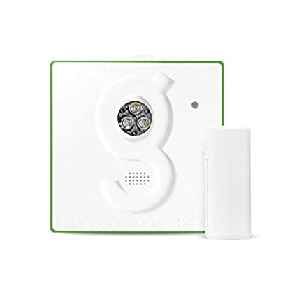 Gogogate 2 Open And Close Your Garage Door Remotely With Your