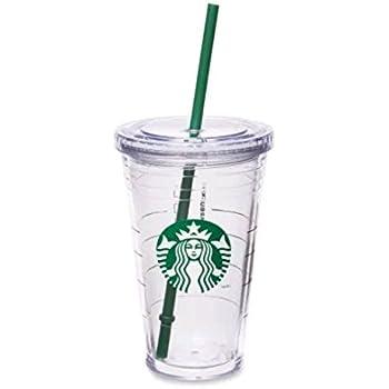 amazon vs starbucks Starbucks corp ist ein international führender kaffeeproduzent und betreiber der gleichnamigen kaffeehauskette die weltweiten filialen verkaufen neben frisch.