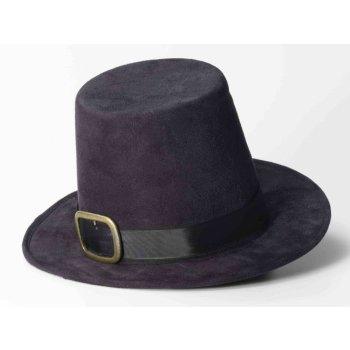 Pilgrim Man Hat Pkg/12