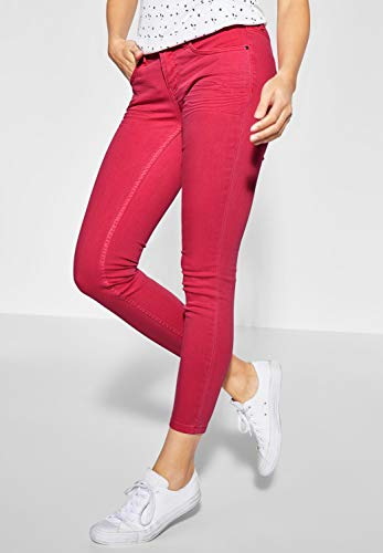 Donna One Pantaloni Street Street Pantaloni One Donna Street Cfq0X0w