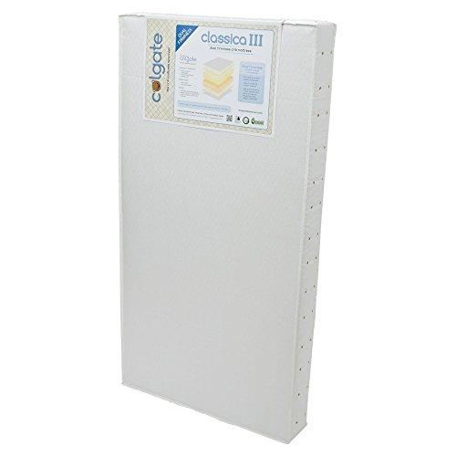 Colgate-Classica-III-Dual-Firmness-Foam-Crib-Mattress