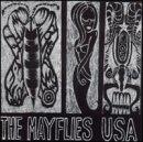 Mayflies Usa