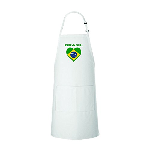 brazil-brasil-heart-love-flag-100-cotton-adjustable-bib-kitchen-apron