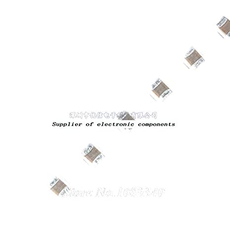 0.22uF 1uF 300 pcs 100pf 0805 SMD Capacitor Assortment X7R X5R 50V 25V 22uF 2.2uF 1nF 0.47uF 01uF 0.68uF 10uF 10nF 4.7uF