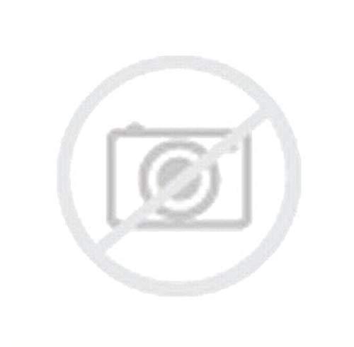 Tomket 136536-195//55//R16 87V Pneumatici Estivi C//C//71dB