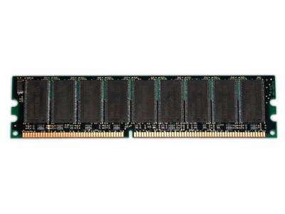 EDGE TECH 413015-B21-PE / 16GB (2 x 8GB) - 667MHz DDR2-667/PC2-5300 - ECC - DDR2 SDRAM - 240-pin DIMM - Edge Tech Dimm Memory