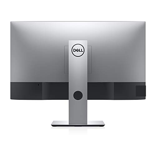 Dell Ultrasharp U2719DX 27-Inch WQHD 2560x1440 Resolution IPS Monitor with Infinity Edge Bezels by Dell (Image #1)