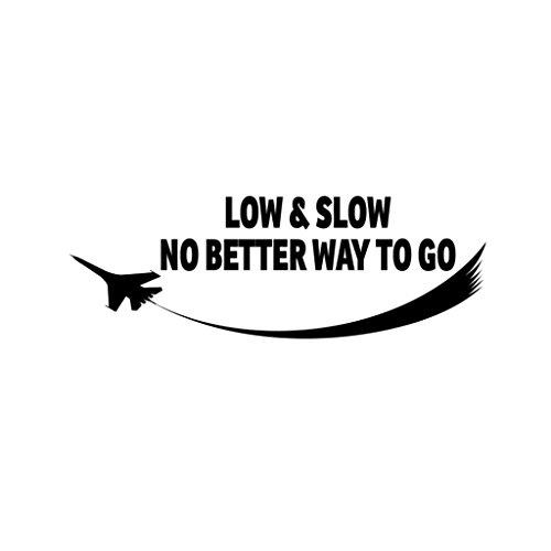 slow biplane - 4