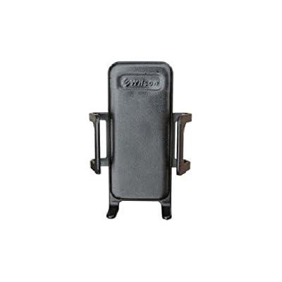 wilson-electronics-cradle-plus-phone